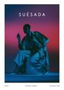 SUESADA 2020SS LOOKBOOK