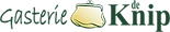 knip logo.png