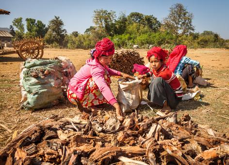 ErikPawassarPhoto_Myanmar_44.jpg