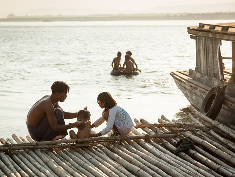 ErikPawassarPhoto_Myanmar_50.jpg