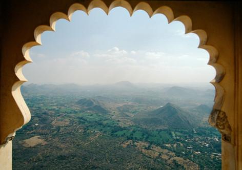 ErikPawassarPhoto_India_040.jpg