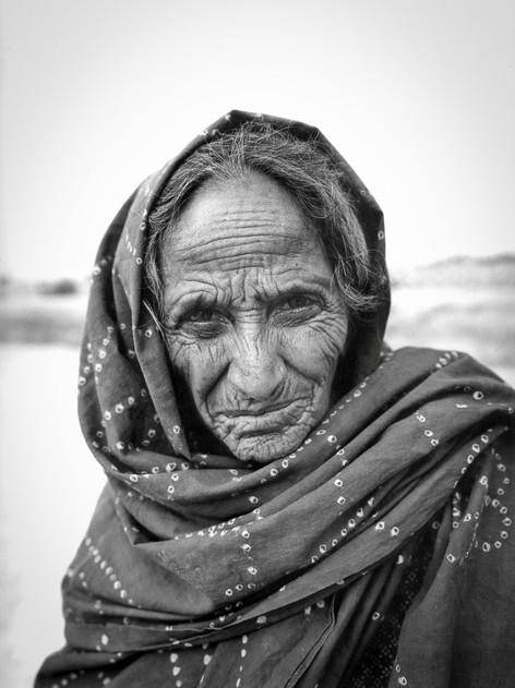 ErikPawassarPhoto_India_043.jpg