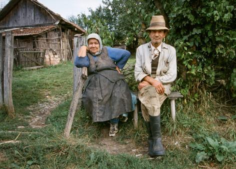 ErikPawassarPhoto_Romania_37.jpg