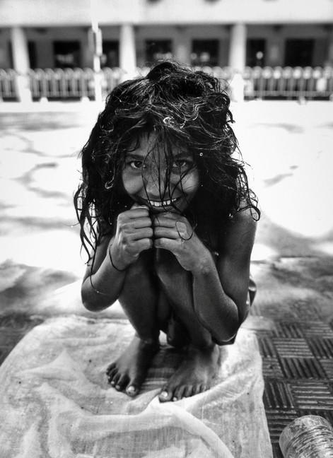 ErikPawassarPhoto_India_015.jpg