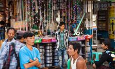 ErikPawassarPhoto_Myanmar_21.jpg