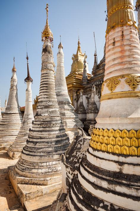 ErikPawassarPhoto_Myanmar_43.jpg