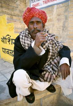 ErikPawassarPhoto_India_024.jpg