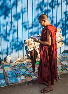 ErikPawassarPhoto_Myanmar_04.jpg