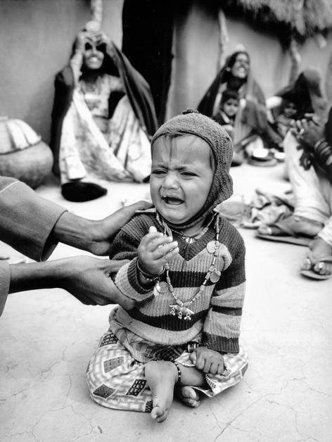 ErikPawassarPhoto_India_006.jpg