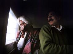 ErikPawassarPhoto_India_042.jpg