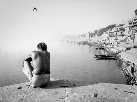 ErikPawassarPhoto_India_022.jpg