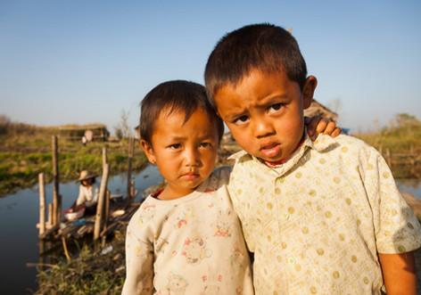 ErikPawassarPhoto_Myanmar_40.jpg