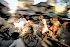 ErikPawassarPhoto_India_045.jpg