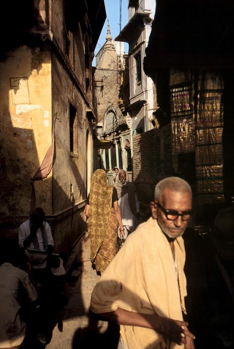 ErikPawassarPhoto_India_034.jpg
