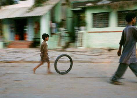 ErikPawassarPhoto_India_030.jpg