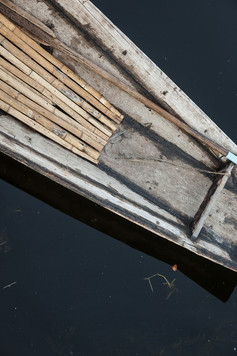 ErikPawassarPhoto_Myanmar_37.jpg