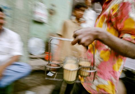ErikPawassarPhoto_India_001.jpg