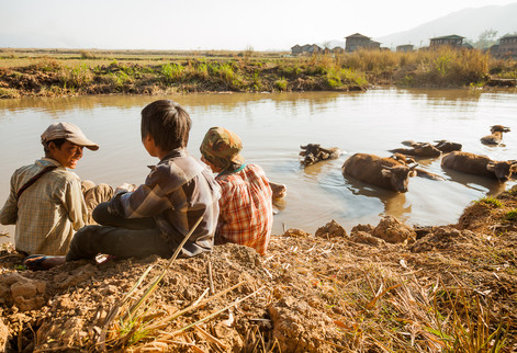 ErikPawassarPhoto_Myanmar_39.jpg
