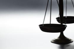 civil law sclegal2