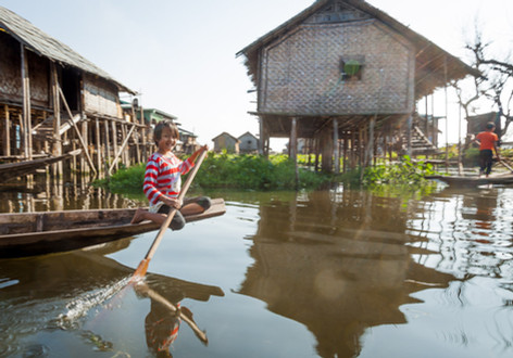 ErikPawassarPhoto_Myanmar_38.jpg