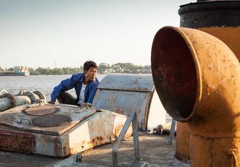 ErikPawassarPhoto_Myanmar_11.jpg