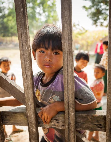 ErikPawassarPhoto_Myanmar_33.jpg
