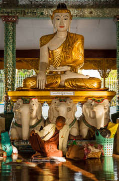ErikPawassarPhoto_Myanmar_24.jpg