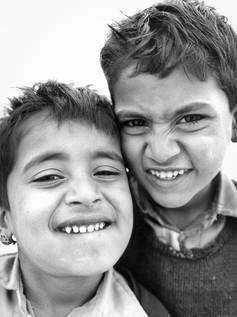 ErikPawassarPhoto_India_021.jpg