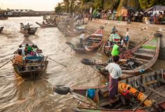 ErikPawassarPhoto_Myanmar_19.jpg