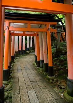 ErikPawassarPhoto_Japan_12.jpg
