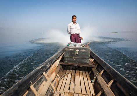 ErikPawassarPhoto_Myanmar_42.jpg
