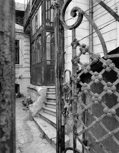ErikPawassarPhoto_Romania_03.jpg