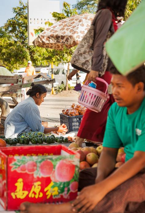 ErikPawassarPhoto_Myanmar_07.jpg