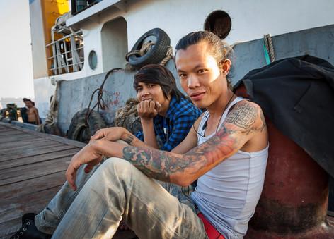 ErikPawassarPhoto_Myanmar_12.jpg