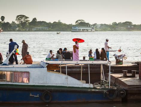 ErikPawassarPhoto_Myanmar_08.jpg