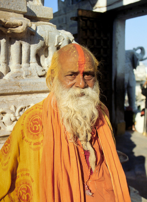 ErikPawassarPhoto_India_025.jpg
