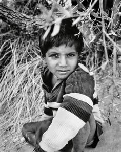 ErikPawassarPhoto_India_048.jpg