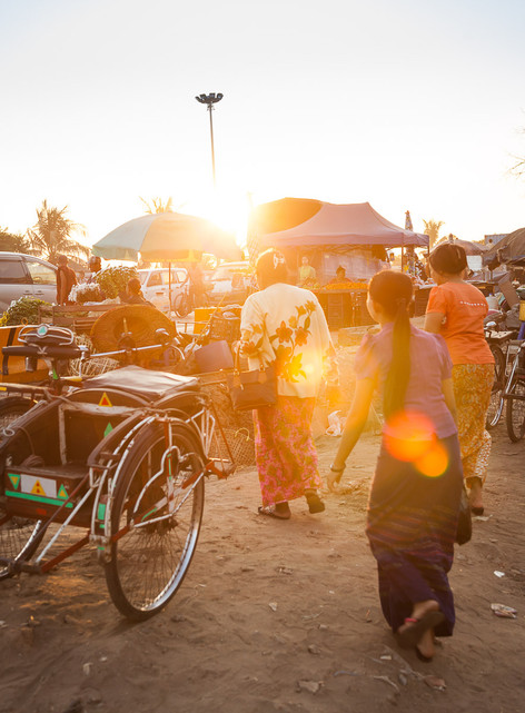 ErikPawassarPhoto_Myanmar_15.jpg