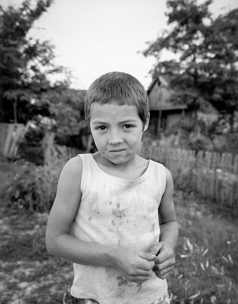 ErikPawassarPhoto_Romania_16.jpg
