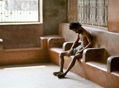 ErikPawassarPhoto_India_047.jpg