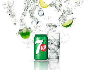 Stock Images for PepsiCo