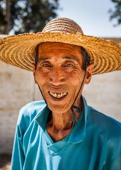 ErikPawassarPhoto_Myanmar_35.jpg