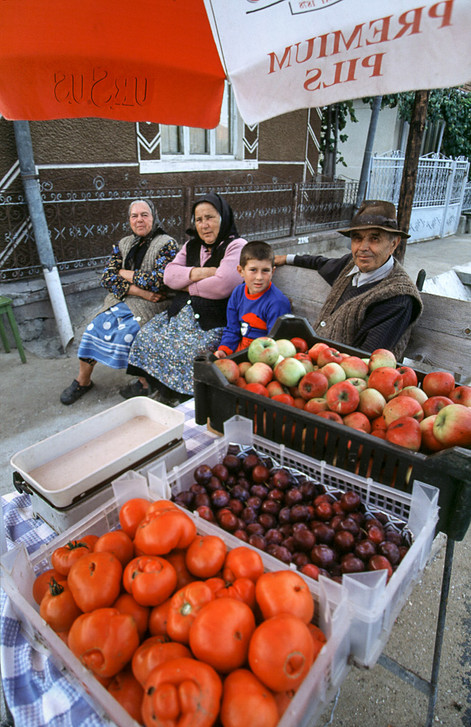 ErikPawassarPhoto_Romania_35.jpg