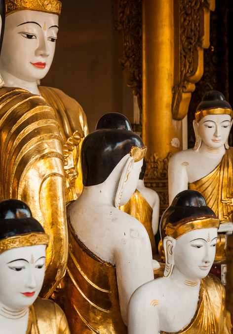 ErikPawassarPhoto_Myanmar_28.jpg