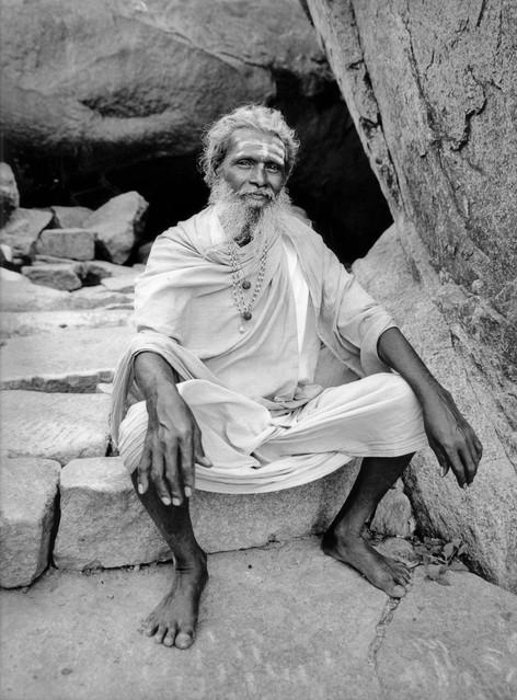 ErikPawassarPhoto_India_027.jpg