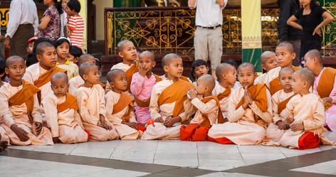 ErikPawassarPhoto_Myanmar_25.jpg