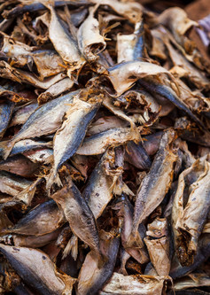 ErikPawassarPhoto_Myanmar_30.jpg