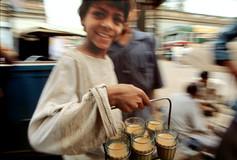 ErikPawassarPhoto_India_036.jpg