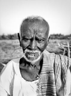 ErikPawassarPhoto_India_017.jpg