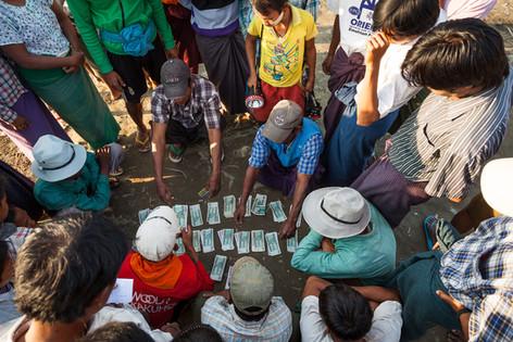 ErikPawassarPhoto_Myanmar_49.jpg
